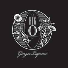 BigO_logo_