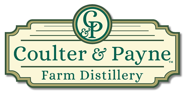 Coulter &amp Payne Farm Distillery