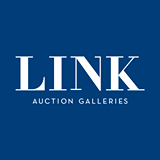 Link Auction Galleries
