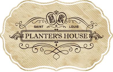 Planter's House